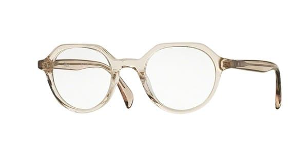 6d8f178e03d Paul Smith PM8224U LOCKEY 1467 Glasses Clear