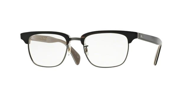 da3735aa7d6 Paul Smith PM8242 1446 Glasses Black