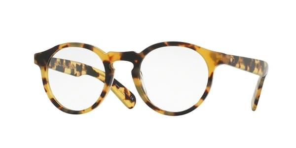 79bb8a2bda8 Paul Smith PM8255U KESTON 1545 Glasses Tortoise
