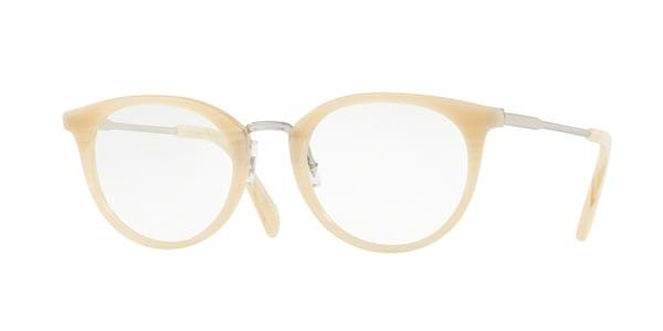 8d0aa874b66 Paul Smith PM8265 1049 Eyeglasses in Yellow