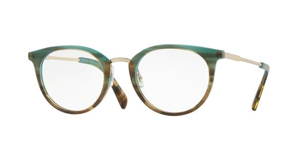 Occhiali da Vista Paul Smith PM4080 HILSON 5218