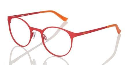 4199c032d67178 Pepe Jeans Eyeglasses | Buy Online at SmartBuyGlasses USA