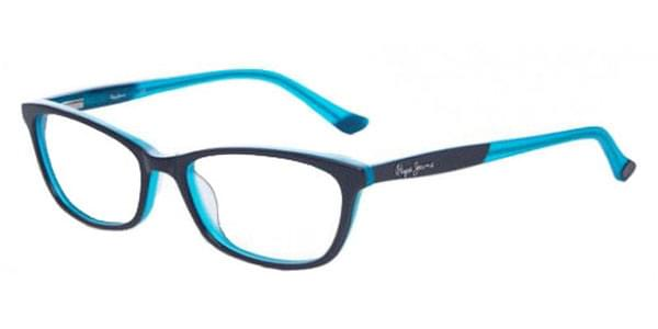 Pepe Jeans 8044/c2