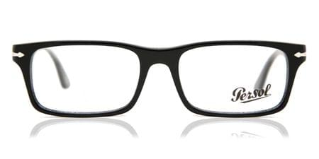 54a00be09d2d Persol Glasses | Buy Online at VisionDirect Australia