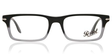 30cdc9e8e914 Persol Glasses | Buy Online at VisionDirect Australia