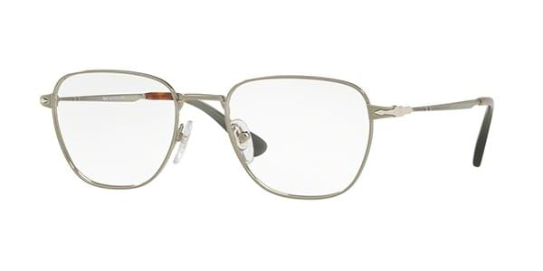 7b582fb7a2 Persol PO2447V 1077 Glasses Grey