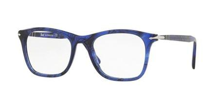 0dd2630cb681 Persol Glasses   Buy Online at SmartBuyGlasses India