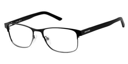 latest discount official photos brand new Pierre Cardin Glasses | Buy Online at VisionDirect Australia
