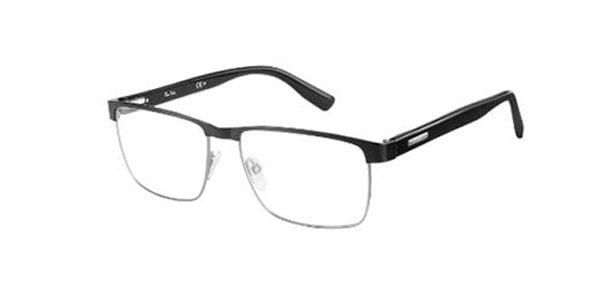 c6dcf3c7030 Pierre Cardin P.C. 6825 MEN Glasses Black