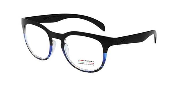 adb9f6b8be Polar PL EXTREME 6 142 Glasses Tortoise