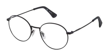 df79a6f75108 Police Glasses | Buy Online at VisionDirect Australia