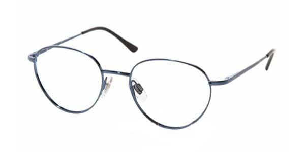 d240b884f7 Polo Ralph Lauren PH1026 9016 Glasses Blue