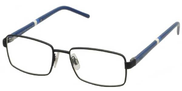 5da4dd3a00 Polo Ralph Lauren PH1114 9164 Glasses Blue