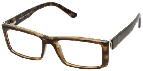 f5b4456465 Polo Ralph Lauren PH2070 5003 Glasses Tortoise