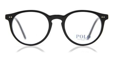7c1b5cd80bc9 Polo Ralph Lauren Glasses | SmartBuyGlasses UK