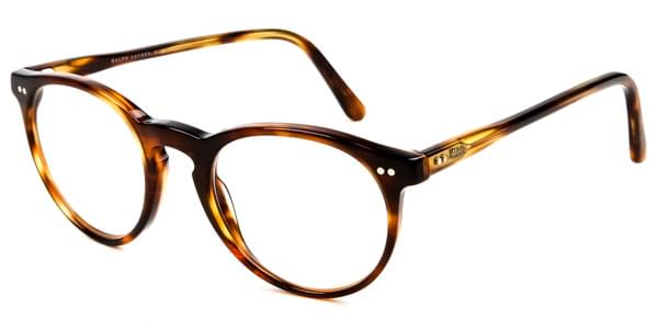 Polo Ralph Lauren PH2083 5007 Glasses Tortoise  758cd2a40a