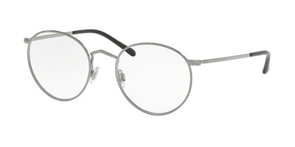8092b0b2e1 Lentes Opticos Polo Ralph Lauren PH1179 9002 Gris | VisionDirecta Chile