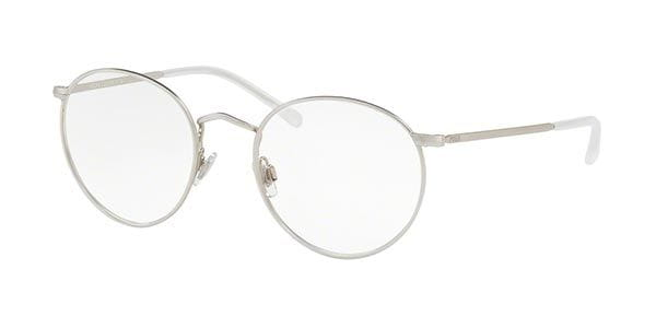 0871fccdd1 Polo Ralph Lauren PH1179 9326 Eyeglasses in Silver