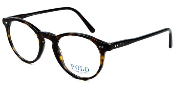 bb1920e5c8 Polo Ralph Lauren PH2083 5003 Glasses Tortoise