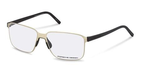 75fae6cb6855 Porsche Design Glasses | Buy Online at SmartBuyGlasses India