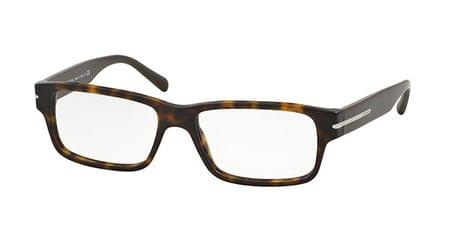83c692cb4f Prada Glasses