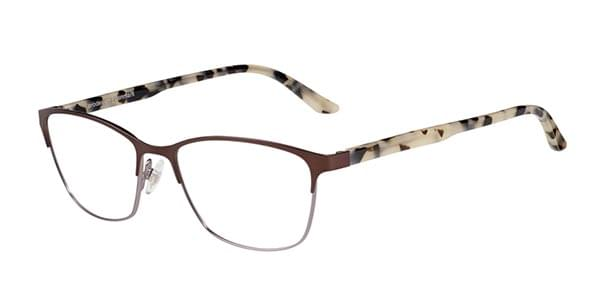 0df76241e9 Prodesign 3119 Essential 5031 Glasses Brown