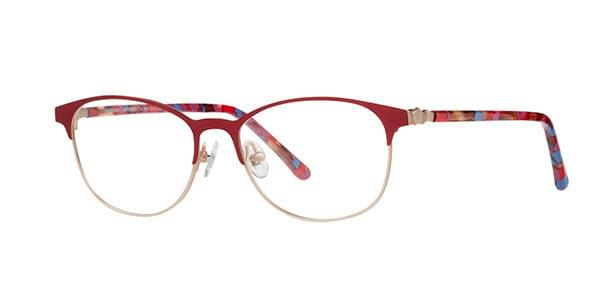 1f50fea0168 Prodesign 5166 4011 Glasses Gold