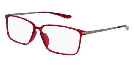 f6ba822f168c Puma Glasses Online | SmartBuyGlasses South Africa