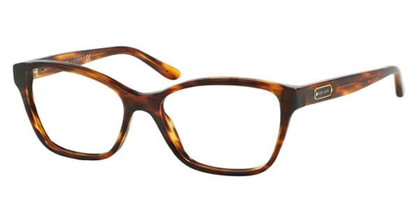 c82b071610 Best Price Guarantee. Ralph Lauren RL6129 5007 Eyeglasses