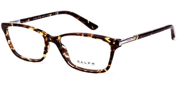 Ralph by Ralph Lauren RA7044 1138 Eyeglasses in Tortoise ...