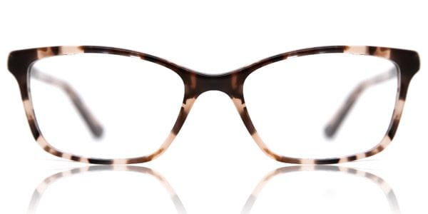 38535bf519 Ralph by Ralph Lauren RA7044 1143 Eyeglasses in Tortoise ...