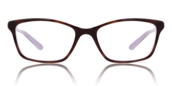 e65f7c3f9ebe Ralph by Ralph Lauren RA7044 1038 Glasses Tortoise | SmartBuyGlasses UK