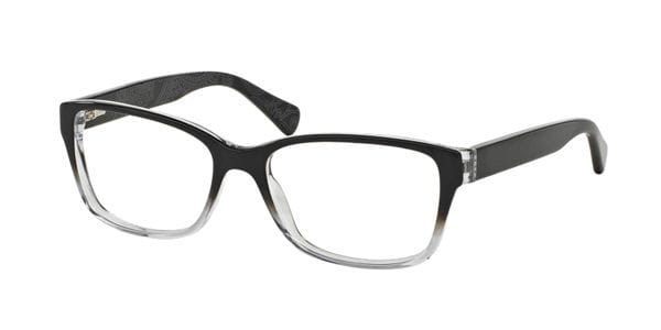 c2adc86fcfa Ralph by Ralph Lauren RA7064 Bandana 1427 Eyeglasses in Black ...