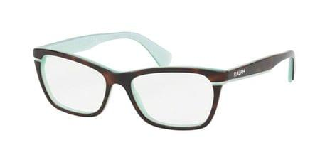 08115b28a4f0 Ralph by Ralph Lauren Glasses | Buy Online at VisionDirect Australia