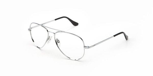 da0a529e3f Lentes Opticos Randolph Engineering CONCORDE FRAME CR195 Dorado |  VisionDirecta Chile