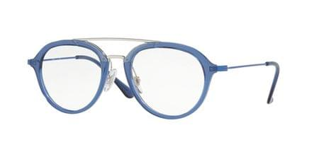 360d689ee Kids Ray-Ban Junior Glasses | Buy Online at VisionDirect Australia