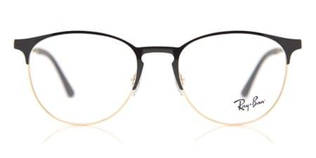 b8aa8516b1 Ray-Ban Glasses