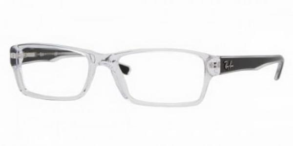 0ca8a85ebb Ray-Ban RX5169 Highstreet 2161 Eyeglasses. Please activate Adobe Flash  Player in order ...