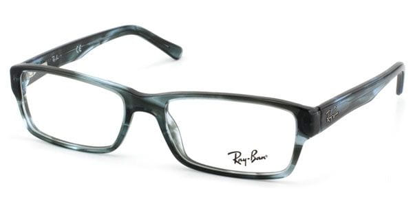 d4b2896925 Ray-Ban RX5169 Highstreet 2358 Eyeglasses. Please activate Adobe Flash  Player in order ...