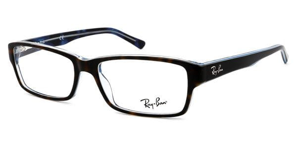 41bd26488a Ray-Ban RX5169 Highstreet 5023 Eyeglasses. Please activate Adobe Flash  Player in order ...
