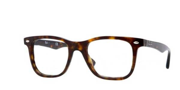 b70a666c864 Ray-Ban RX5248 Highstreet 2012 Eyeglasses. Please activate Adobe Flash  Player in order to use Virtual Try-On and try again.