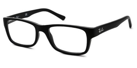 bf6c0fec53b22 Ray-Ban RX5268 Youngster