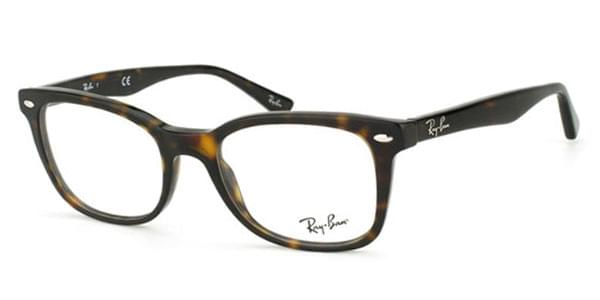 39440565b5b Ray-Ban RX5285F Highstreet Asian Fit 2012 Eyeglasses. Please activate Adobe  Flash Player in order to use Virtual Try-On and try again.