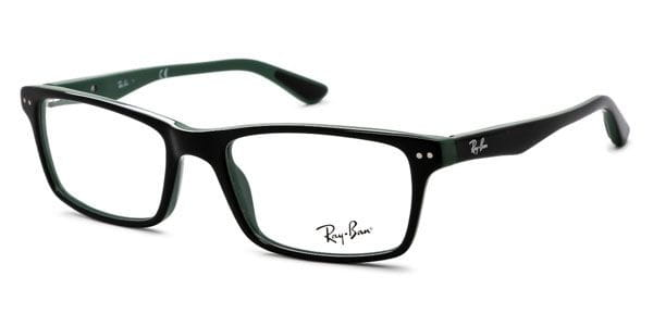 9dc76138f5d Ray-Ban RX5288 Active Lifestyle 5138 Eyeglasses. Please activate Adobe  Flash Player in order to use Virtual Try-On and try again.