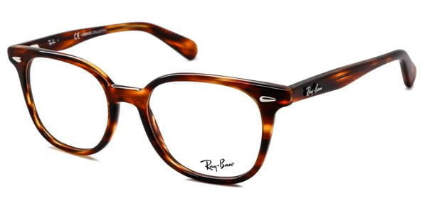 1fc8e3c7e27 Ray-Ban RX5299 Icons 2144 Eyeglasses. Please activate Adobe Flash Player in  order to use Virtual Try-On and try again.