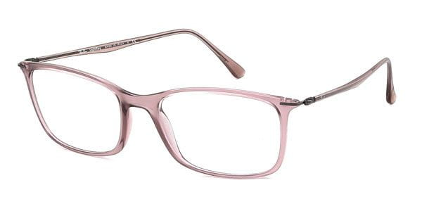 f447084f827 Ray-Ban Tech RX7031 Light Ray 5402 Eyeglasses in Semi-Gloss Antique ...