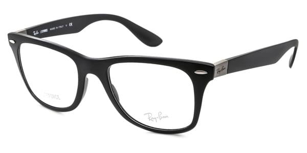 5555e659698 ... promo code for ray ban tech rx7034 liteforce 5204 eyeglasses ee930 2d20d