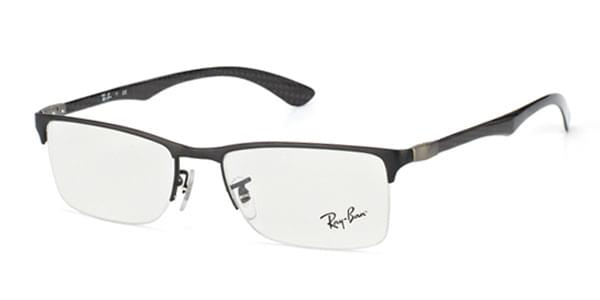 aa008493ad430 ... switzerland ray ban tech rx8413 2503 eyeglasses 9a095 9df64