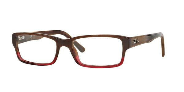 cd3efd0207 Ray-Ban RX5169 Highstreet 5541 Eyeglasses. Please activate Adobe Flash  Player in order ...