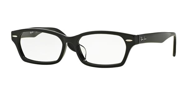 ray-ban eyeglasses rx5344d icons asian fit 2000